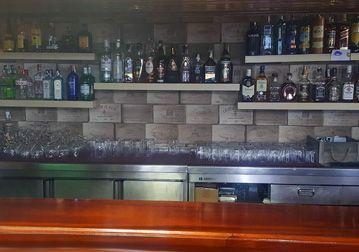 Casa Miguel Bar La Concha de Artedo - Cuadrillero - Asturias