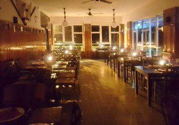 Casa Miguel Restaurante La Concha de Artedo - Cuadrillero - Asturias